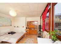 D*Stunning Double Rm Near District Line/Tower Hill