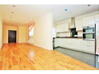 FULLY REFURBISHED BRAND NEW 6 BED HOUSE