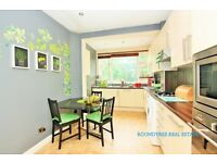 3 bedroom house in Parkview Gardens, Hendon, NW4