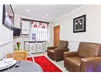FANTASTIC ONE BEDROOM APARTMENT IN BAKER STREET