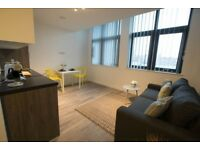 Great newly refurbished studio flat** Baker Street**Call to view**Available now