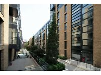 Immaculate 1 bed flat to rent in Nw9- Hendon-Part DSS accept