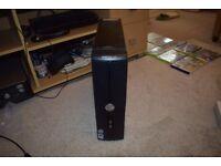 Dell Vostro 200 (Intel Core 2 Duo @2.66GHz) + Dell Monitor