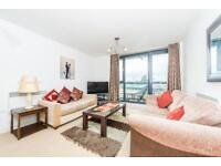 2 bedroom flat in The Sphere, 1 Hallsville Road, Canning Town E16
