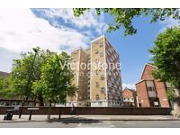 STUNNING VIEWS 2 DOUBLE BEDROOM APARTMENT IN BETHNAL GREEN NEXT TO VICTORIA PARK AVAILABLE NOW