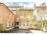 Stunning one bedroom flat in Anerley!