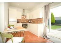 3 bedroom house in Mervyn Road, Tremorfa, Cardiff