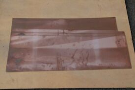 copper sheet 0.7mm x 1000mmx 500mm.....£40 bargain