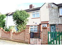 lovely 3 bedroom house to rent in Crouch End