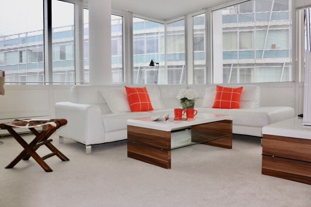 Two bedroom apartment to rent in Liverpool ONE | in ...