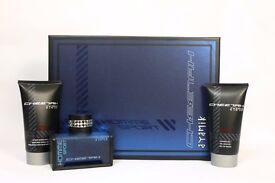 3 Piece Gift Set For Him
