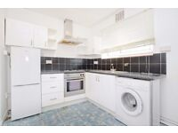 Spacious one bedroom flat with south facing Balcony, well placed within the Stoke Newington area