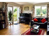 Spacious 5 bed, 3 bath Family Home, Excellent Location! Great Schools, Safe Area, Alton, Hampshire