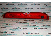 FORD GALAXY S-MAX TOP BRAKE LIGHT MK3 2006-2015 MP60