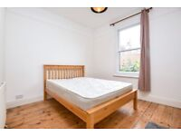 NEW!**Four double bedrooms**Two reception rooms **Eat in kitchen breakfast room** AMESBURY