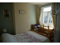 Beautiful double room in Canton available from end of May