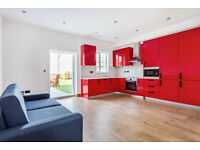2 bedroom house in Kingston Road, New Malden, KT3