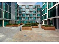 1 bed apartment to rent Velocity Village