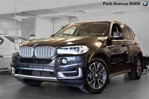2015 BMW X5 PROMO!! // CERTIFIÉ!! HEAD UP + 360 TOP VIEW