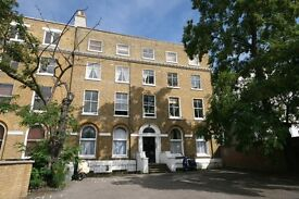 EXCITING NEW DEVELOPMENT IN BRIXTON - 1,2,3,4 & 5 BED FLATS AVAILABLE NOW!!
