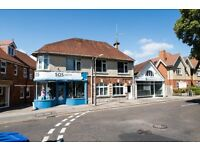 Office to rent in Poole Area (Broadstone) Broadstone Business Centre