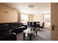 Ground Floor Apartment 2 beds for rent