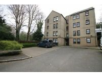 2 Bedroom Unfurnished Flat - Underwood Lane