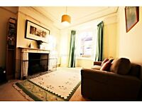 4 BEDROOM HOUSE IN BRIXTON 3 bathrooms and private garden
