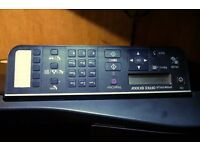 *CHARITY SALE* Epson Stylus Office ALL-IN-ONE PRINTER