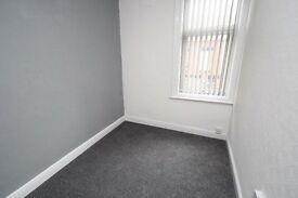 2 ROOMS FOR THE PRICE OF ONE - HOUSE SHARE - BRAND NEW - ALL INC - HAREHILLS
