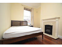 Brand new, Large room with all bills included, walking distance to Finsbury Park Tube Station