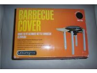 Barbecue Cover to fit ultimate Kettle Barbecue (5704lgs)