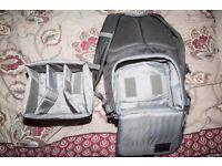 LOWEPRO 22L AW - GREAT CONDITION