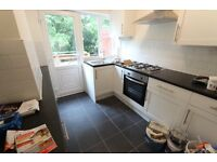 Room. To Let. Available NOW. Welwyn Garden City, St Albans, Hatfield, Roe Green,