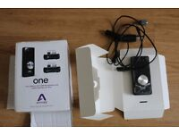 Apogee one 1st generation