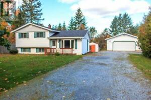 959 Route  820 Barnesville, New Brunswick