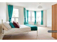 5 bedroom house in Wells Road, Bristol, BS4 (5 bed) (#968646)