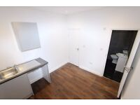 ***Fantastic Studio Flat available in Edmonton*** Only £800.00 pcm all bills included!