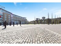 BEAUTIFUL 1BEDROOM WITH ONSITE FACILITIES,SHOPS WITH CONCIERGE IN ROYAL ARSENAL RIVERSIDE, WOOLWICH