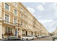 LUXURY PENTHOUSE STUDIO!! Less than 5 minutes from Notting Gate Hill station