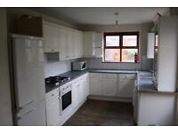 5 Bedroom Student Property Glenroy Street, Cathay`s £380.00 pppm Inclusive of all utility bills