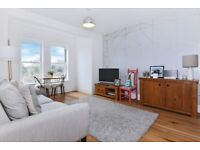 A modern 2 bed property to rent in Wimbledon with parking. Kingston Road SW19