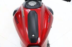 2016 Yamaha MT07 ABS --- PRICE PROMISE!!!