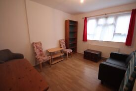 Lovely, clean 1 Double Bed Apartment on Quiet Residential Street in Islington. Available Now.