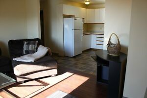 Bright Two Bedroom w/ Balcony, coin laundry-Secured Lasalle Blvd