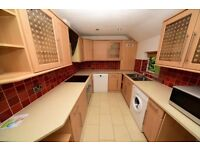 Very stylish 3 Bedroom flat in Finchley Central.