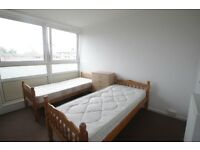 M/ Very nice and well located flat in Gospel Oak, very close form Parliament hill entrance // 78k