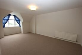 Spacious 1 Bedroom Flat to Rent in St Albans