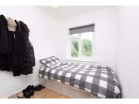 *CHEAPEST SINGLE ROOM IN LEYTONSTONE! SAVE MONEY AND TRAVEL FAST WITH THE CENTRAL LINE!