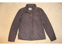 Fat face Boys Jacket Small adult
